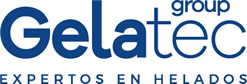 Logotipo de Gelatec Group