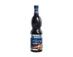 Botella de 1.3 Lt de Mixybar Irish Cream