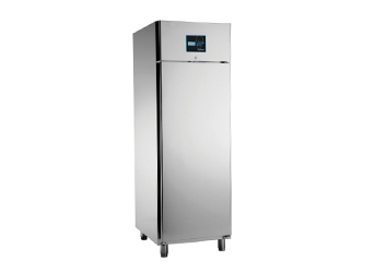 Congelador para helados HIBER modelo AGF0062