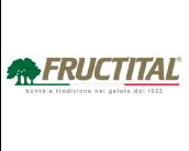Logo de Fructital México