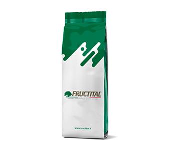 Paquete de Fructital Yogur Pui para Helados y paletas